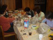 2011-05_vyukovy_kurz_carovani_z_hlilny_04